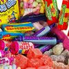 Deluxe Sweetie Box (Large) | Perfect Retro Gift for a Sweet Tooth !
